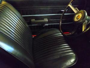 b-side-sellerie-automobile-moto