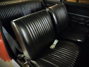 ford-taunus-sellerie-noire