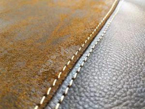 canapé-regarnissage-cuir
